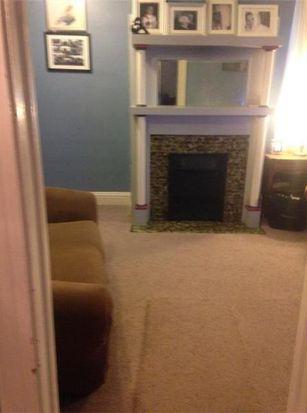 1276 Allison Ave, Washington, PA 15301