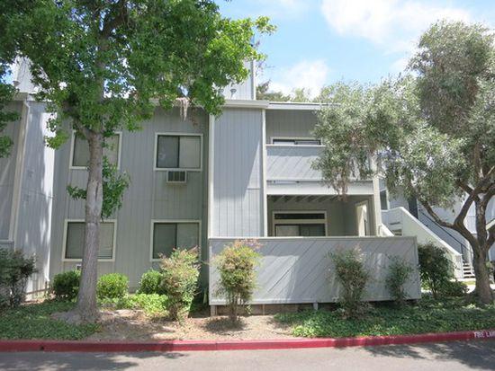 37483 Parish Cir # 15D, Fremont, CA 94536