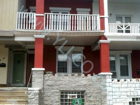 6207 Haverford Ave, Philadelphia, PA 19151