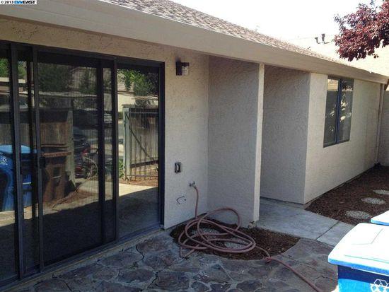 805 Villa Ter, Brentwood, CA 94513