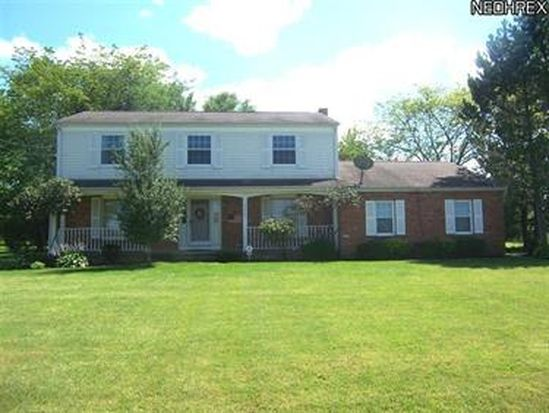 5684 Old Orchard Dr, Geneva, OH 44041
