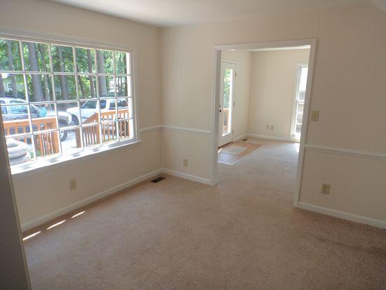 305 SW Maynard Rd, Cary, NC 27511