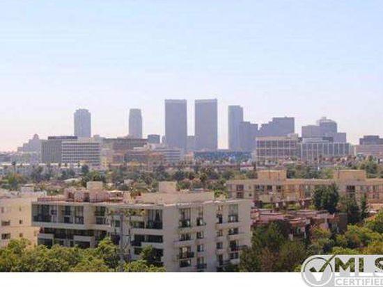 100 S Doheny Dr APT 1101, Los Angeles, CA 90048