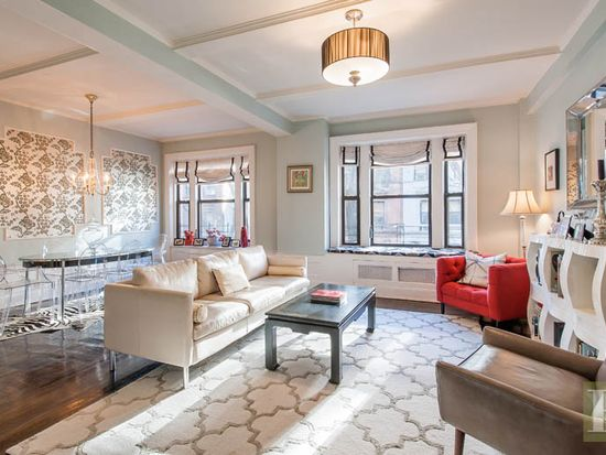 150 W 95th St APT 3B, New York, NY 10025