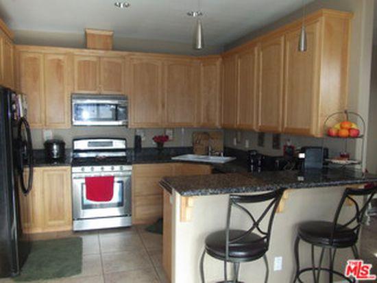 57466 Buena Suerte Rd, Yucca Valley, CA 92284