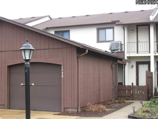 1752 El Dorado Blvd, Brunswick, OH 44212