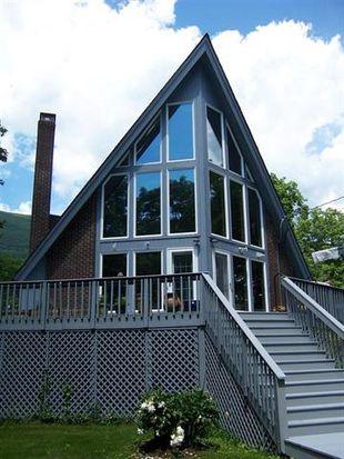 619 W Saugerties Woodstock Rd, Saugerties, NY 12477