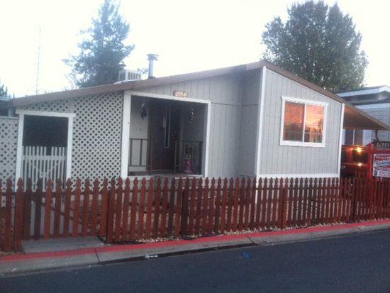 5237 Sunrise Dr, Livermore, CA 94551