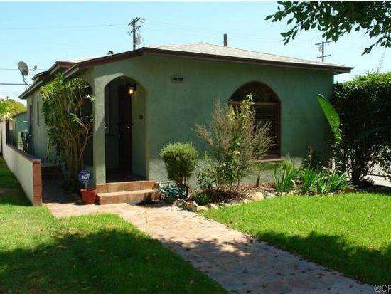 3430 Lewis Ave, Long Beach, CA 90807