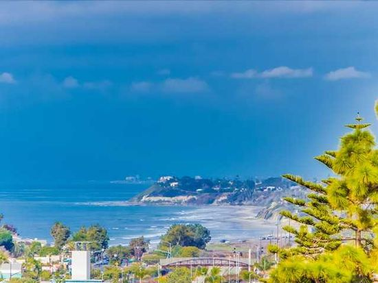 640 W Solana Cir UNIT 21, Solana Beach, CA 92075