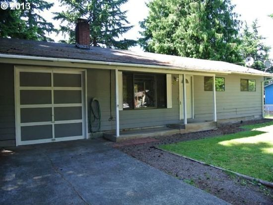 627 NE 197th Ave, Portland, OR 97230