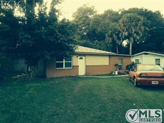 238 Delray Ave, Fort Myers, FL 33905