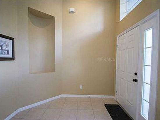 5538 Los Palma Vista Dr, Orlando, FL 32837