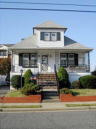319 Oak Ave, Woodbridge, NJ 07095