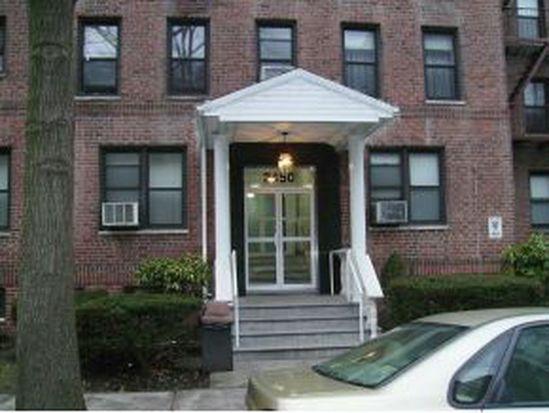 2450 Haring St APT 3B, Brooklyn, NY 11235