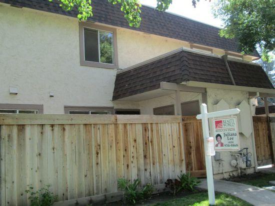 3172 Cropley Ave, San Jose, CA 95132