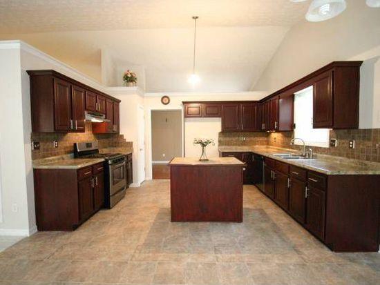 993 Noble Oak Ct, Lawrenceville, GA 30046