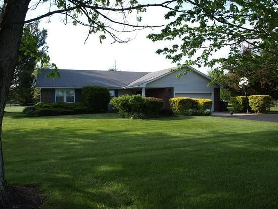 4127 State Route 132, Clarksville, OH 45113
