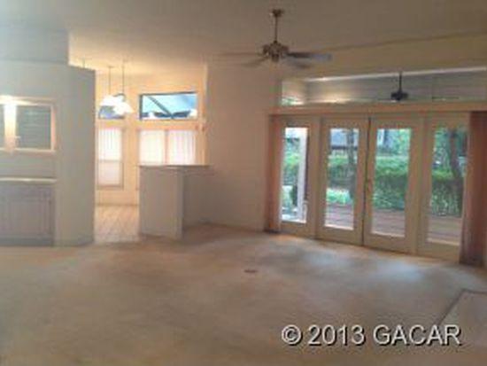 5204 NW 49th Ln, Gainesville, FL 32653