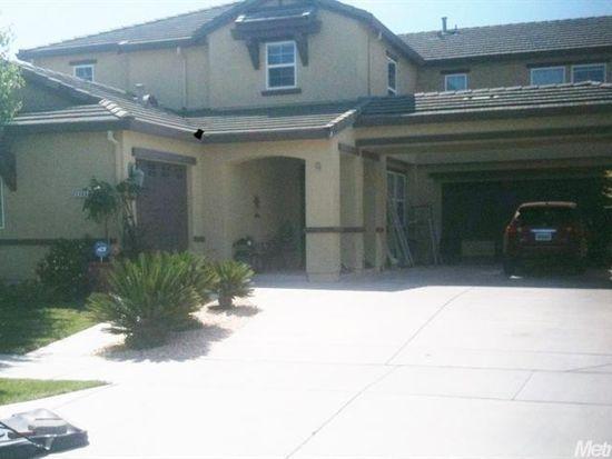 2382 Galvin Way, Woodland, CA 95776
