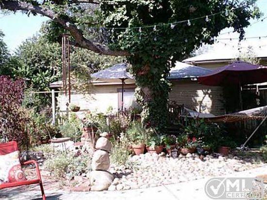 1051 Johnson Ave, San Diego, CA 92103
