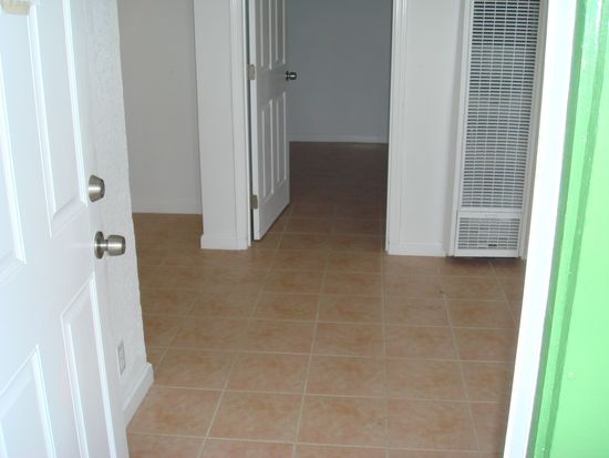 984 Di Giulio Ave, Santa Clara, CA 95050