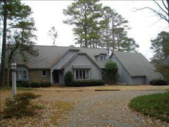 305 Walnut Creek Dr, Goldsboro, NC 27534
