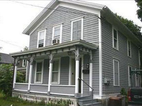 47 Burnside Ave, Oneonta, NY 13820