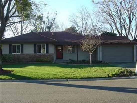 4049 Esperanza Dr, Sacramento, CA 95864