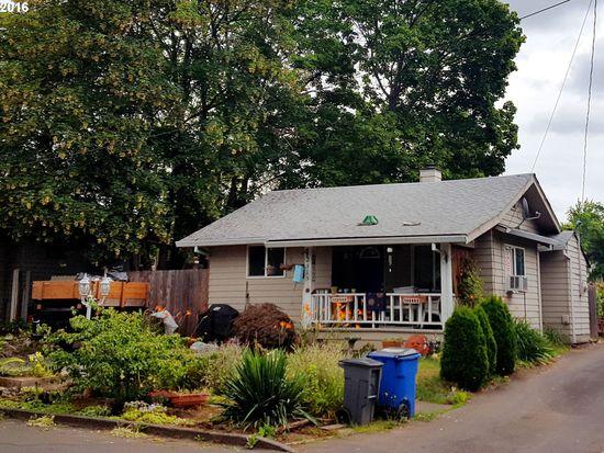 Loans near  Daniels St, Vancouver WA