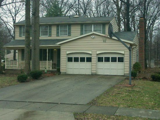 4230 Hile Rd, Stow, OH 44224