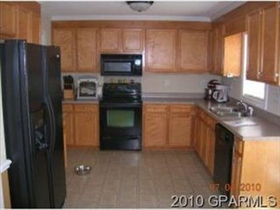 2655 Westminster Dr, Winterville, NC 28590