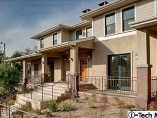 1448 N Fair Oaks Ave UNIT 108, Pasadena, CA 91103
