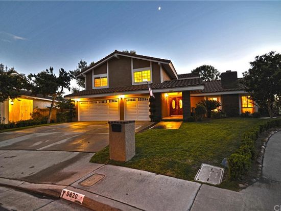 Loans near  E Marsha Cir, Anaheim CA