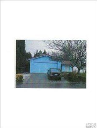 2248 Concord Ct, Fairfield, CA 94533