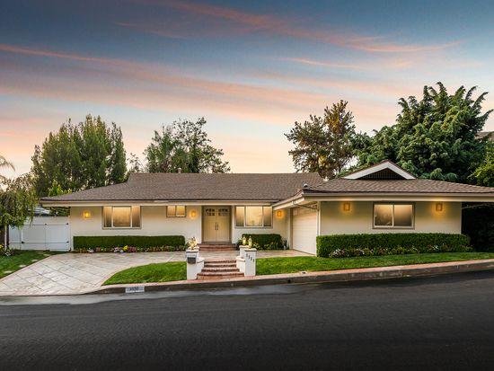 Loans near  Alana Dr, Sherman Oaks CA