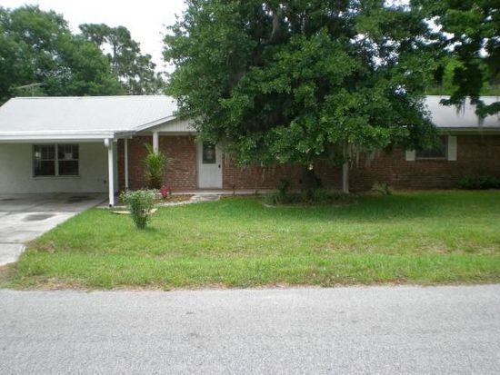 3129 Forestbrook Dr N, Lakeland, FL 33811