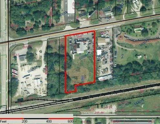 6150 New Tampa Hwy, Lakeland, FL 33815