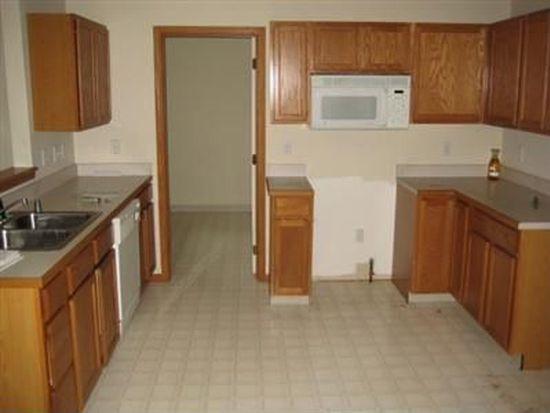 3907 Dartford Ln, Medina, OH 44256