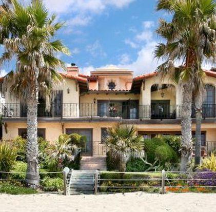 23 Lagunita Dr, Laguna Beach, CA 92651