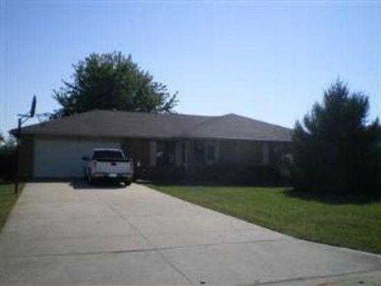 6736 W Dogwood St, Springfield, MO 65802