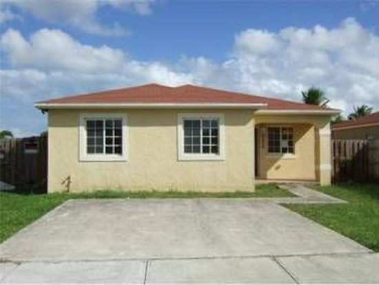 29407 SW 144th Ave, Homestead, FL 33033