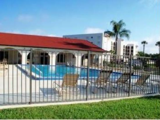 5807 N Atlantic Ave APT 624, Cape Canaveral, FL 32920