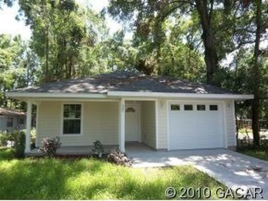507 nw 29th ave gainesville fl 32609 zillow