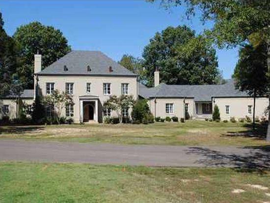162 Monterey Oaks Cv, Eads, TN 38028