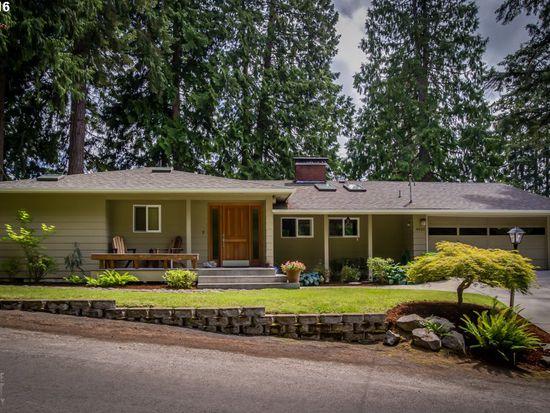 Loans near  SW Admiral St, Portland OR