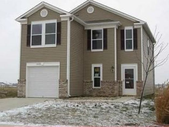 8430 Sansa St, Camby, IN 46113