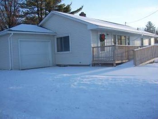 2350 1st St N, Wisconsin Rapids, WI 54494