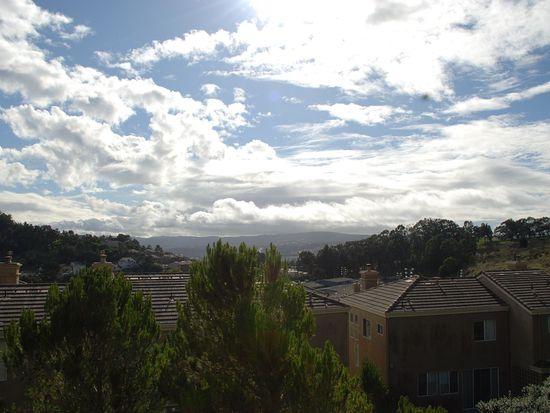 117 Highcrest Ln, South San Francisco, CA 94080