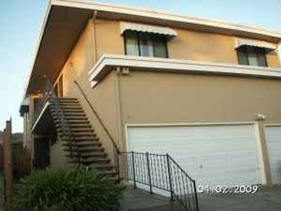 3084 Kansas St, Oakland, CA 94602